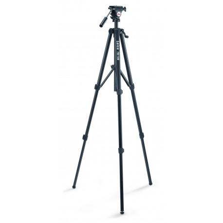 Statyw Leica TRI 100 - 172 cm