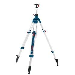 Statyw korbowy Bosch BT 300 HD