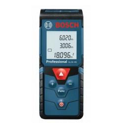 Bosch GLM 40 - PREMIERA