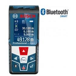 Dalmierz laserowy Bosch GLM 50C - BLUETOOTH
