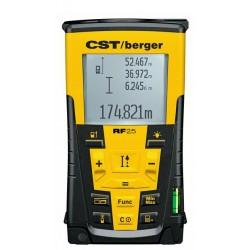 CST/berger RF 25