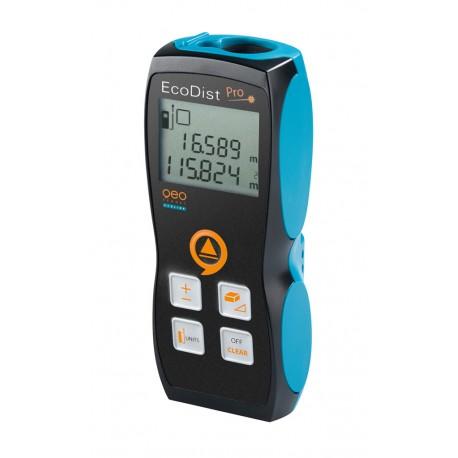 Dalmierz laserowy geo-FENNEL EcoDist Pro