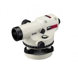 Niwelator optyczny Nikon AP-8