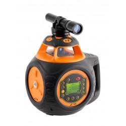 Niwelator laserowy geo-FENNEL FL 500HV-G - PROMOCJA
