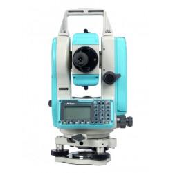 Tachimetr elektroniczny Nikon DTM-322