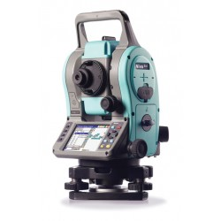 Tachimetr Nikon NIVO C