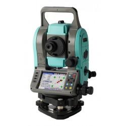 Tachimetr precyzyjny Nikon NIVO 1.C