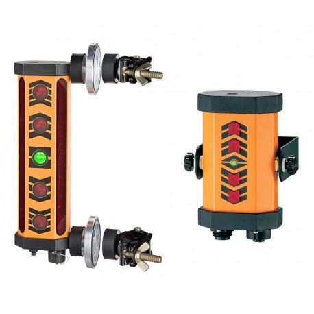 Detektor laserowy do maszyn geo-FENNEL FMR700-M/C