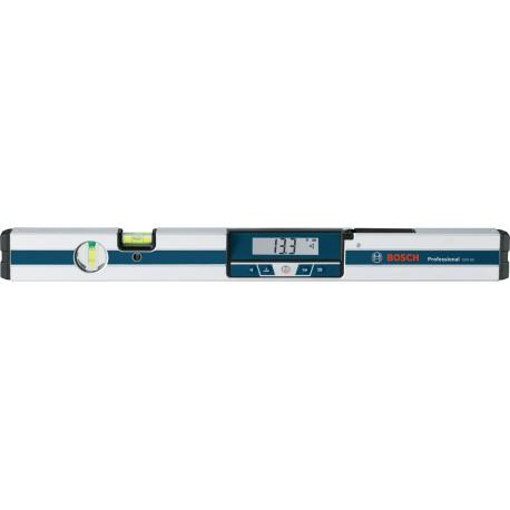 Poziomica elektroniczna Bosch GIM 60