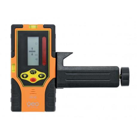 Odbiornik geo-FENNEL FR 45 do laserów obrotowych