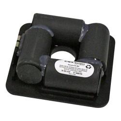 Akumulator NMB700 do niwelatorów laserowych CST/berger