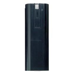 Akumulator Ni-MH NMB1000 do laserów CST/berger i Stanley