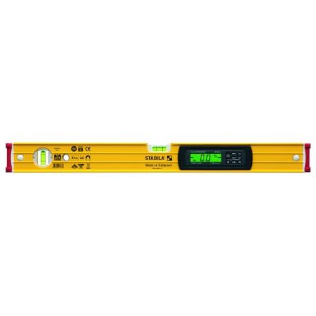 Poziomica elektroniczna Stabila 196-2-M electronic IP65