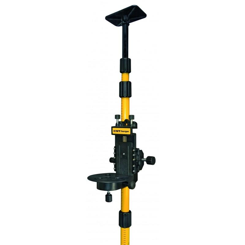 Laser krzy owy bosch pcl 20 wielka obni ka sklep for Niveau laser bosch pcl 20 deluxe