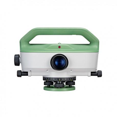 Niwelator Leica LS15 - wypożyczenie
