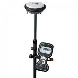Zestaw GNSS Leica GS16 - wypożyczenie