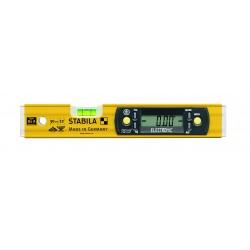 Poziomica Stabila 80A electronic