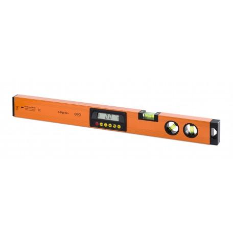 Poziomnica elektroniczna laserowa geo-FENNEL S-Digit 60