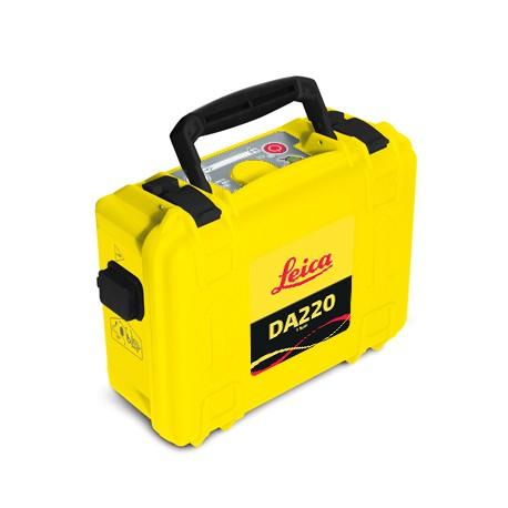 Generator sygnału Leica DA220 1 Wat