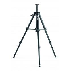 Statyw Leica TRI 70 - do laserów krzyżowych i dalmierzy