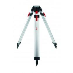 Edytuj: Statyw Leica TRI 200 - z solidnymi zaciskami
