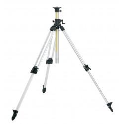 Statyw korbowy Leica CET 103