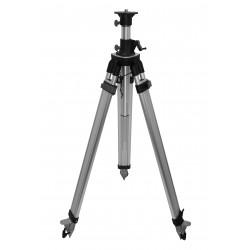 Statyw korbowy Leica CTC290