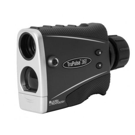 Dalmierz laserowy TruPulse 360