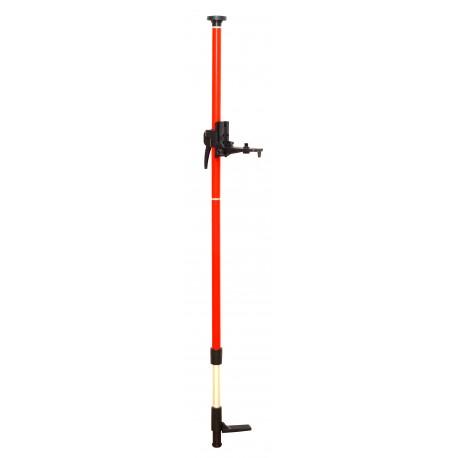 Statyw rozporowy TR360 do laserów krzyżowych i płaszczyznowych