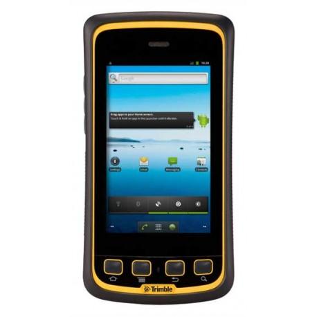Odbiornik Trimble JUNO T41 C Android