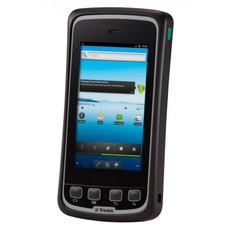 Trimble JUNO T41 C Android
