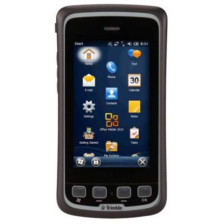 Odbiornik GPS Trimble JUNO T41 C Windows
