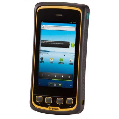 Odbiornik GPS Trimble JUNO T41 X Android