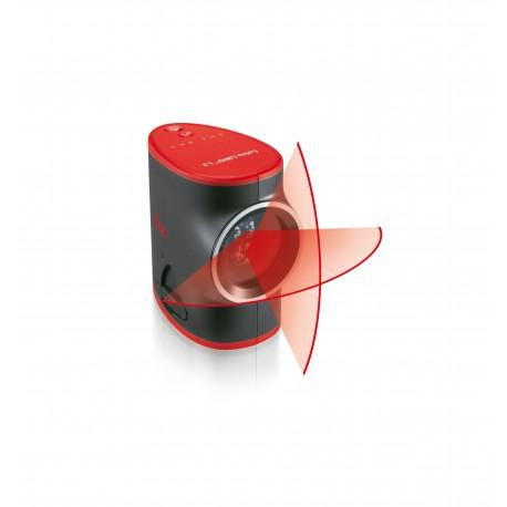 Laser liniowy Leica Lino L2