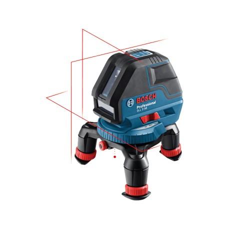 Laser liniowy Bosch GLL 3-50 P