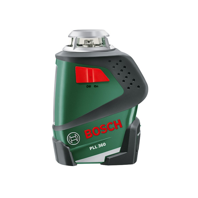 Laser krzy owy bosch pll 360 promocja sklep - Bosch pll 360 ...