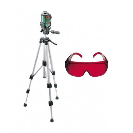 Laser krzyżowy Bosch PLL 360 - PROMOCJA!