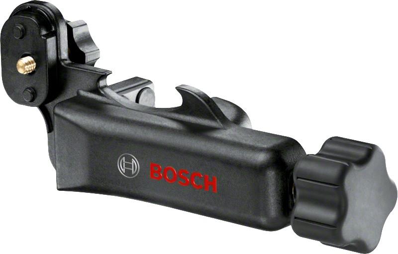 Uchwyt do odbiorników Bosch LR2/LR1/LR1G
