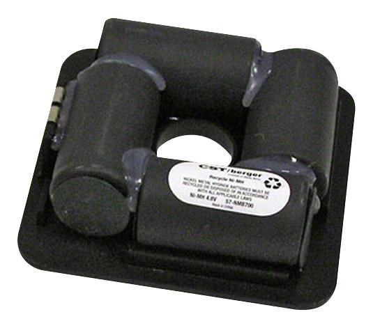 Akumulator NMB700 do niwelatorów CST/berger