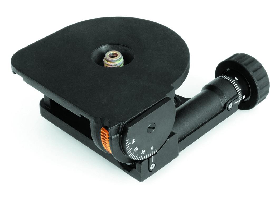 Adapter kątowy Leica A240 do niwelatorów laserowych
